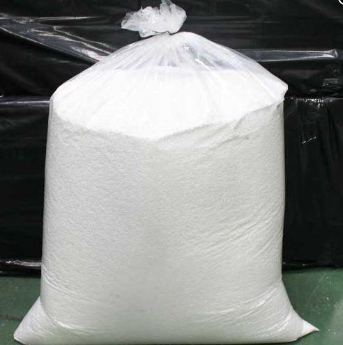 Μπαλάκι φελιζόλ - Διογκωμένης πολυστερίνης